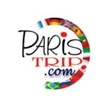 ParisTrip