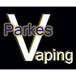 Parkesvaping.com