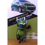 Mazda Parts and Mazda Accessories