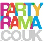 Party Rama UK