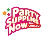 Party Supplies Now Australia