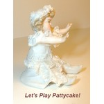 The Pattycake Doll Company