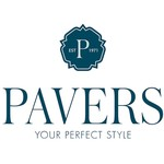 Pavers UK