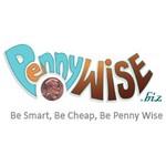 Pennywise.biz