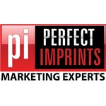 Perfect Imprints Promotional Products