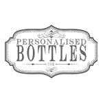 Personalised Bottles