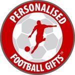 personalisedfootballgifts.co.uk
