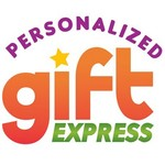 Personalized Gift Express