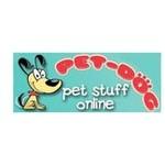 Pet-Dog.com