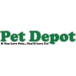 Pet Depot Online
