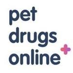 petdrugsonline.co.uk