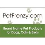 Pet Frenzy
