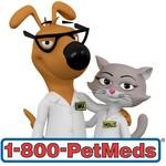 Pet Product Advisor