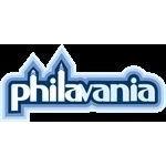 Philavania.com