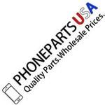 PhoneParts USA
