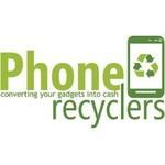 Phone Recycles UK