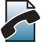 phonesheet