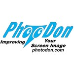 Photodon