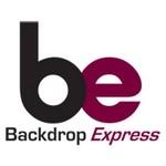 Photographic Backdrop.com