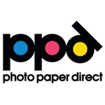 Photo Paper Direct