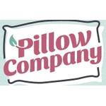 The Pillow Company