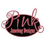 Pinkjunebug.com