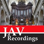 JAV Recordings