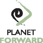 Planet forward Canada