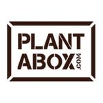 Plantabox.co.uk