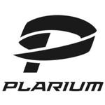 Plarium Games