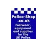 Police-supplies.co.uk
