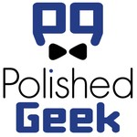 Polishedgeek.com