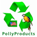 Polly Products, LLC