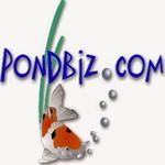 Pondbiz.com