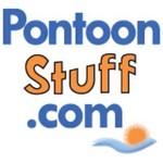 PontoonStuff.com