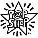 Pop-Shop.com | Keith Haring Online Store
