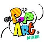 Pop Art Miami