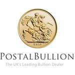 Postal Bullion