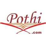 Pothi.com