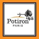 Potiron Canada
