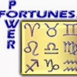 Powerfortunes.com