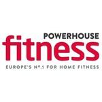 Powerhouse Fitness