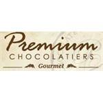 Premium Chocolatiers