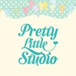 Pretty Little
