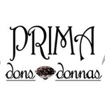 Prima Dons and Donnas