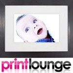 The Print Lounge Limited