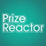 Prize Reactor