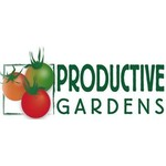 Productive Gardens
