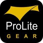 ProLite Gear