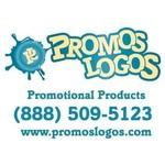 Promoslogos.com